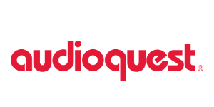 Sound Components Brands - Audioquest