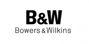 Sound Components Brands - Bower & Wilkins