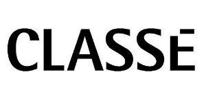 Sound Components Brands - Classe