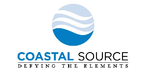 Sound Components Brands - Coastal Source