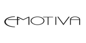 Sound Components Brands - Emotiva
