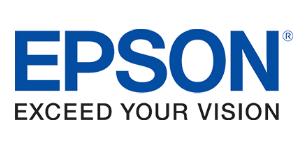 Sound Components Brands - Epson