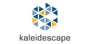 Sound Components Brands - Kaleidescape