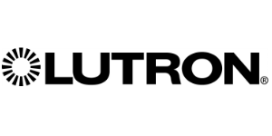 Sound Components Brands - Lutron