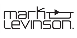 Sound Components Brands - Mark Levinson