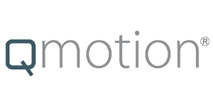 Sound Components Brands - QMotion