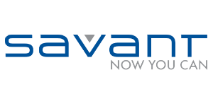 Sound Components Brands - Savant