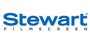 Sound Components Brands - Stewart