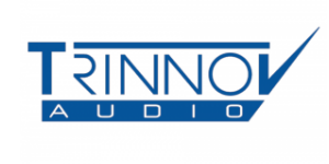 Sound Components Brands - Trinnov