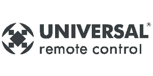 Sound Components Brands - Universal Remote Control