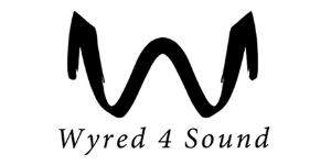 Sound Components Brands - Wyred 4 Sound